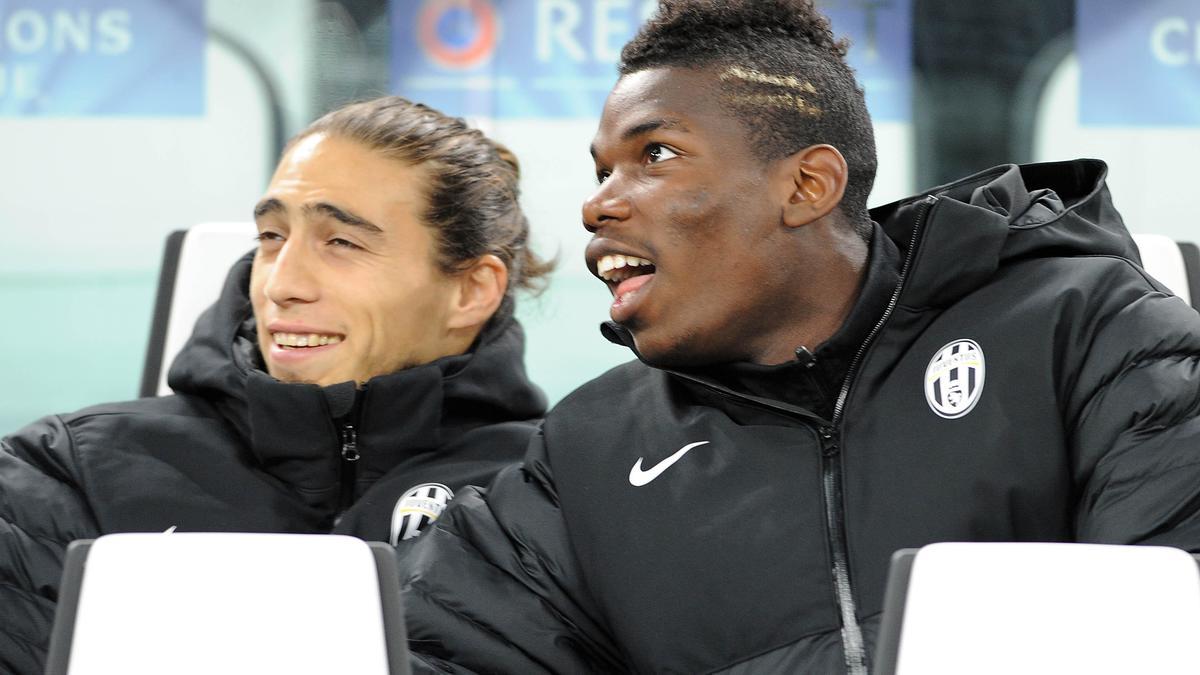 Mercato - PSG/Real Madrid : La Juventus aurait posé ses conditions pour le départ de Pogba !