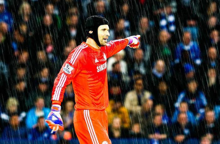 Mercato - Officiel - Arsenal : Petr Cech débarque enfin chez les Gunners !