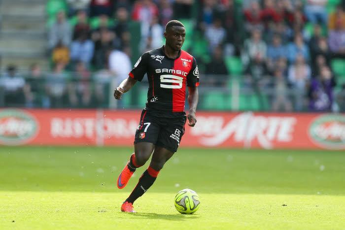 Mercato - PSG : Une piste offensive d'Al-Khelaïfi en route vers Liverpool ?