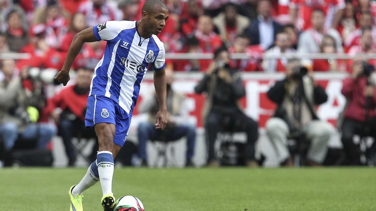 Mercato - PSG : Brahimi annonce la couleur pour son avenir !