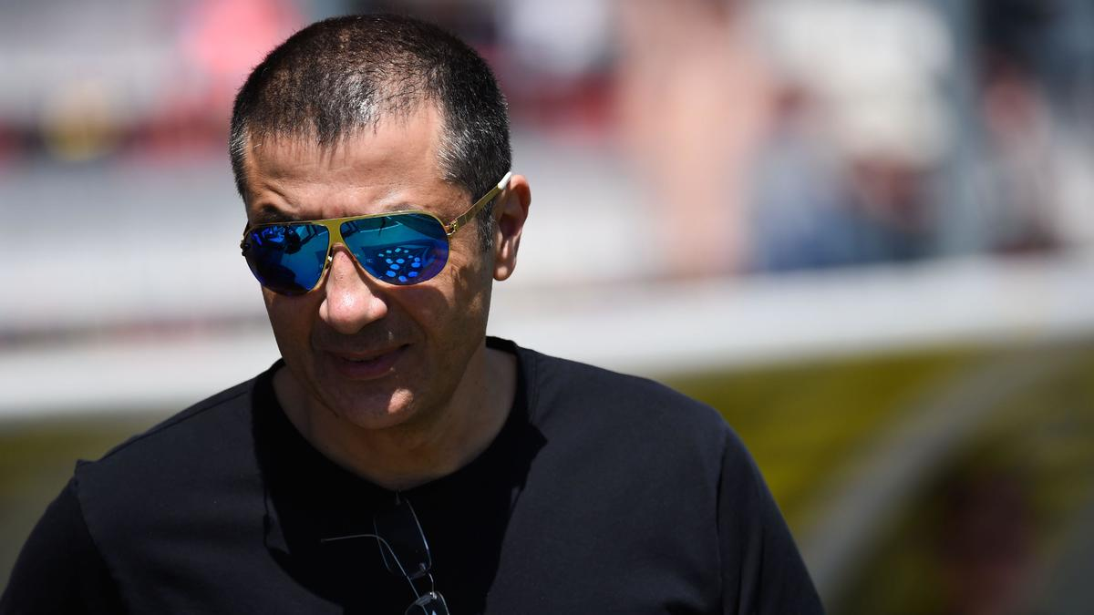 Rugby : Boudjellal revient sur le transfert raté de cette star du Top 14 !