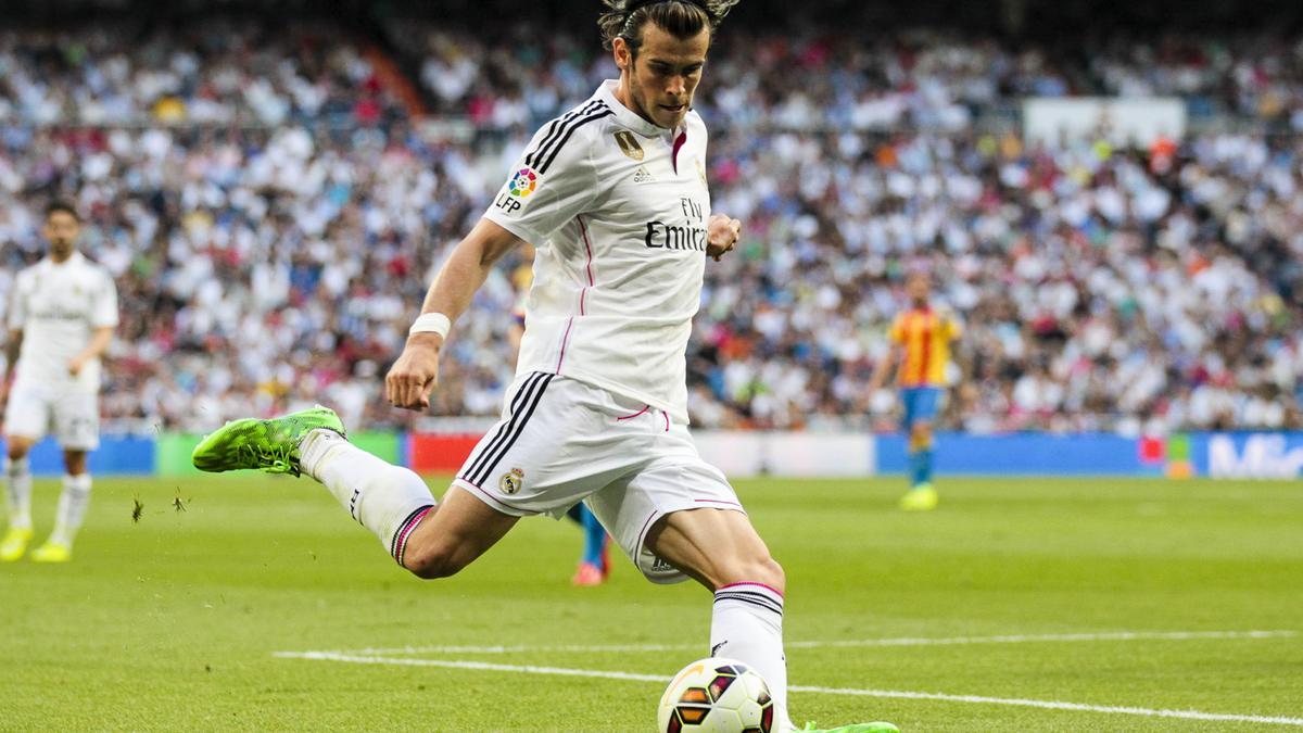 Real Madrid - Malaise : Gareth Bale répond sans détour à ses détracteurs