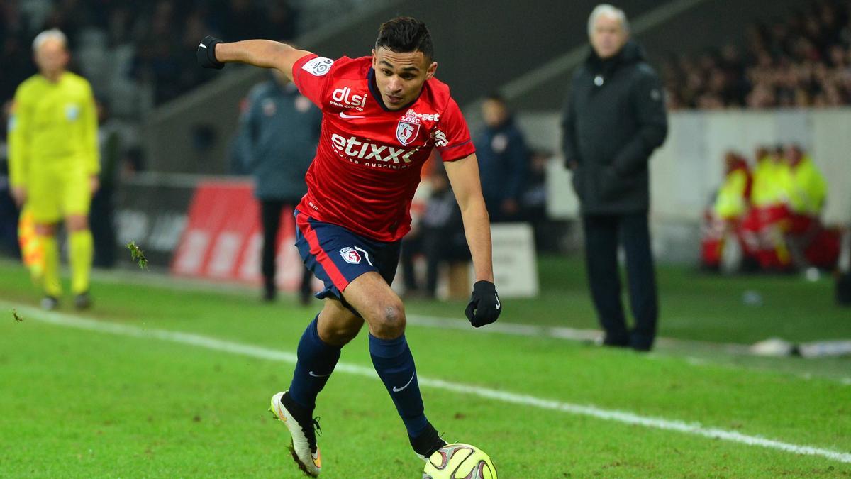 Mercato - OM : Ce phénomène de Ligue 1 qui a recalé Labrune...