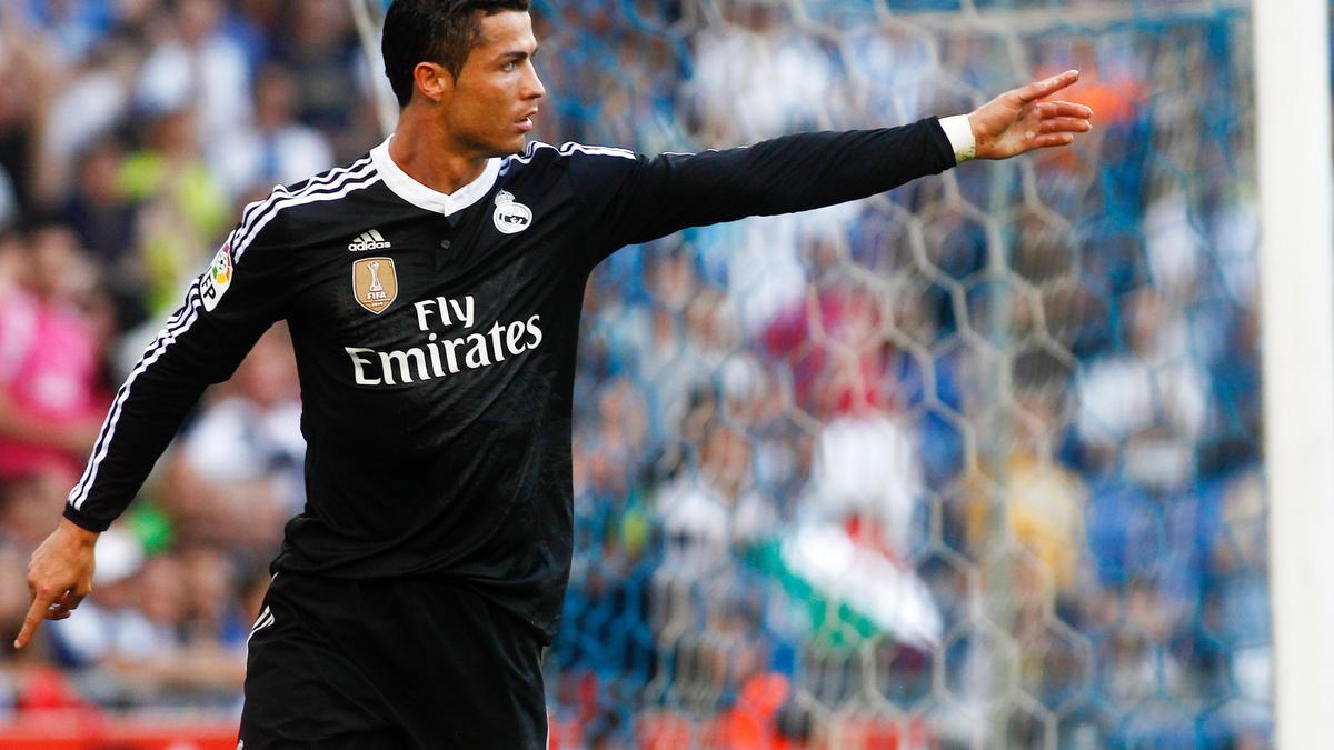 Mercato - Real Madrid/PSG : Florentino Pérez serait au Qatar pour… Cristiano Ronaldo !