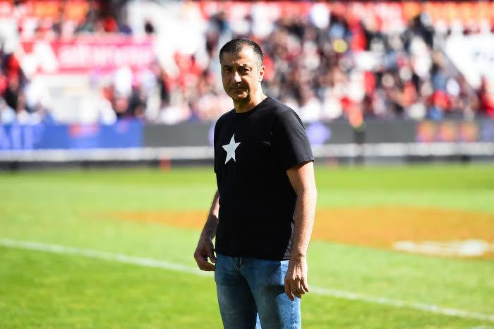 Rugby : Les nouvelles confidences de Mourad Boudjellal sur sa relation avec Bernard Laporte !