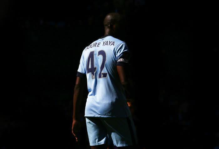 Mercato - PSG/Manchester City : Nouveau rebondissement dans le dossier Yaya Touré ?