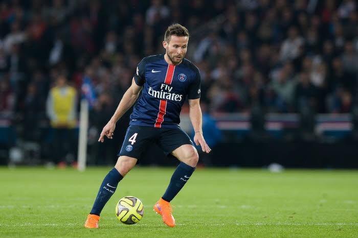 Mercato - PSG : Arsenal prêt à passer à l'action pour un flop du PSG ?