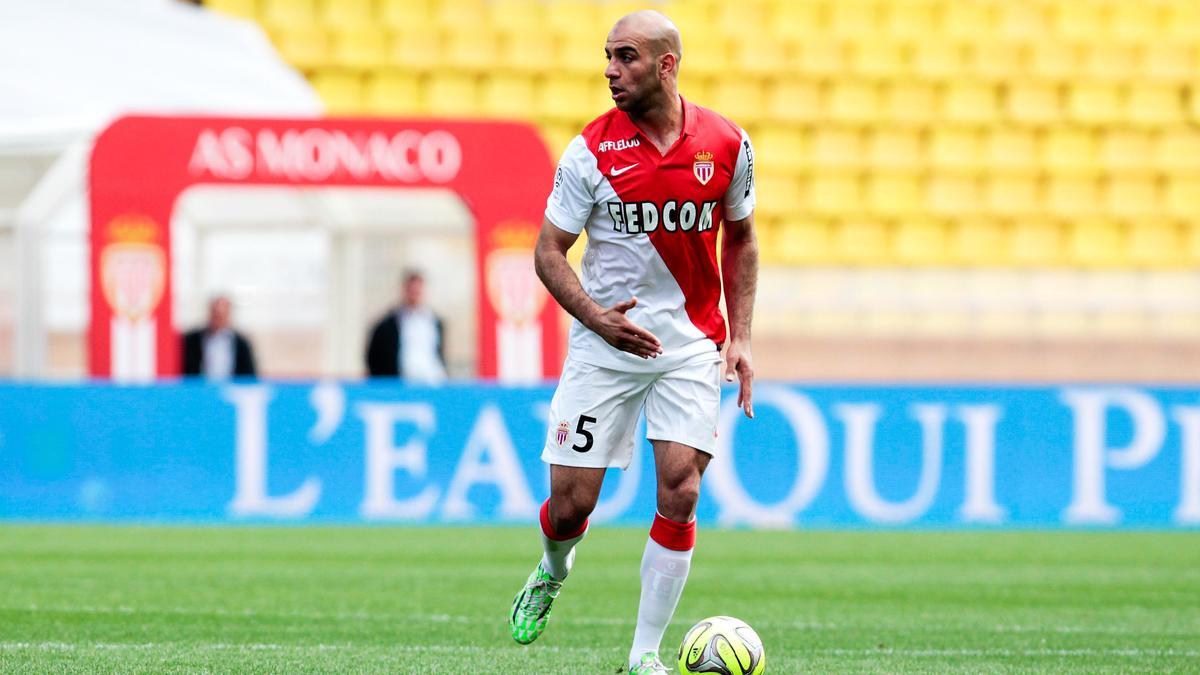 PSG : Intérêt confirmé pour ce défenseur de Ligue 1