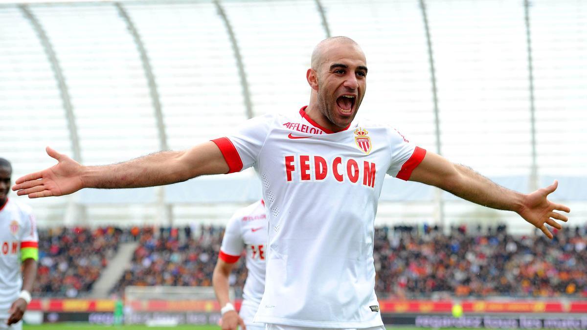 Mercato - AS Monaco/Barcelone : Une offre de 20M€ en provenance de Premier League pour Abdennour ?