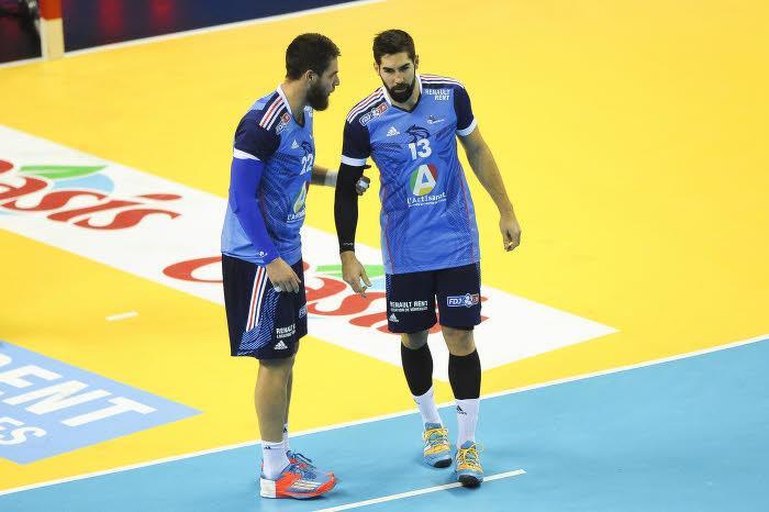 da9ecbff09537 Handball : Nouveau rebondissement dans le procès des frères Karabatic ?