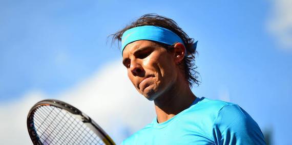 Tennis : Nadal? Ces sp�cialistes qui doutent de son retour au sommet
