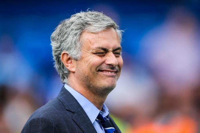 Mercato - Chelsea : José Mourinho livre son verdict pour un Brésilien !