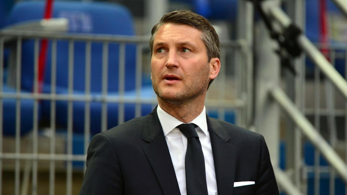 PSG : Du nouveau dans le dossier du directeur sportif