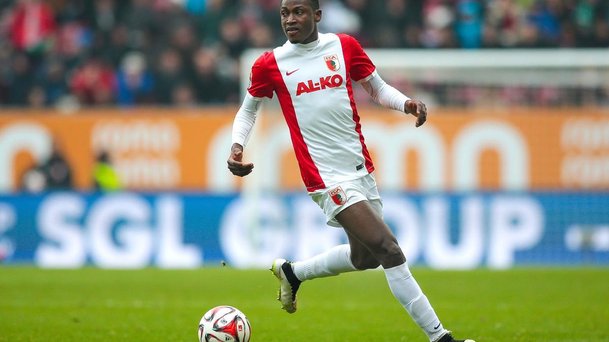 Mercato - PSG : Cette cible d'Al Khelaïfi qui va s'engager avec Mourinho !