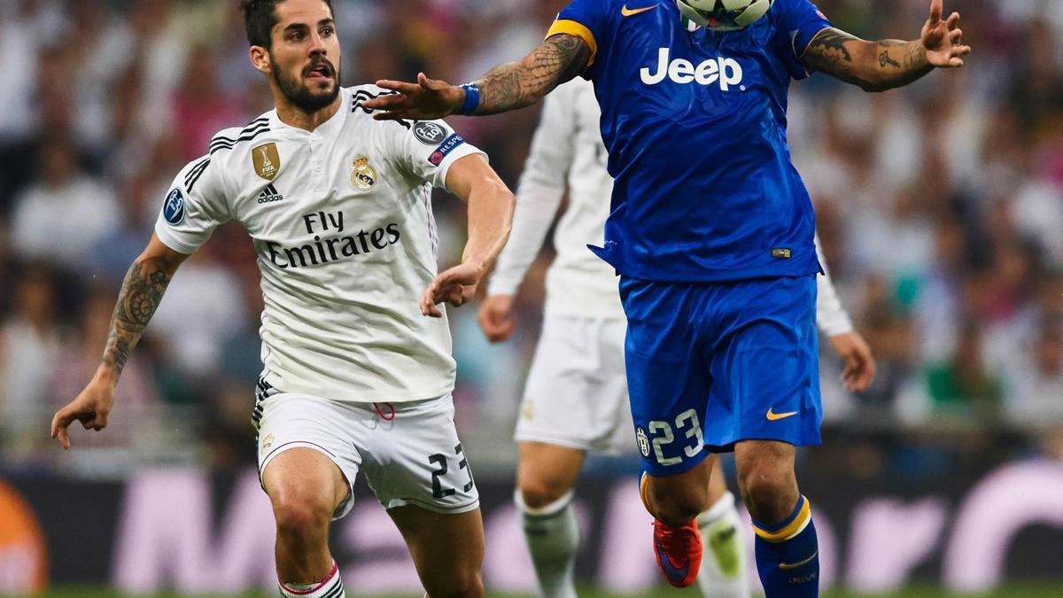 Mercato - Real Madrid : Un argument XXL pour boucler le départ d'Isco ?