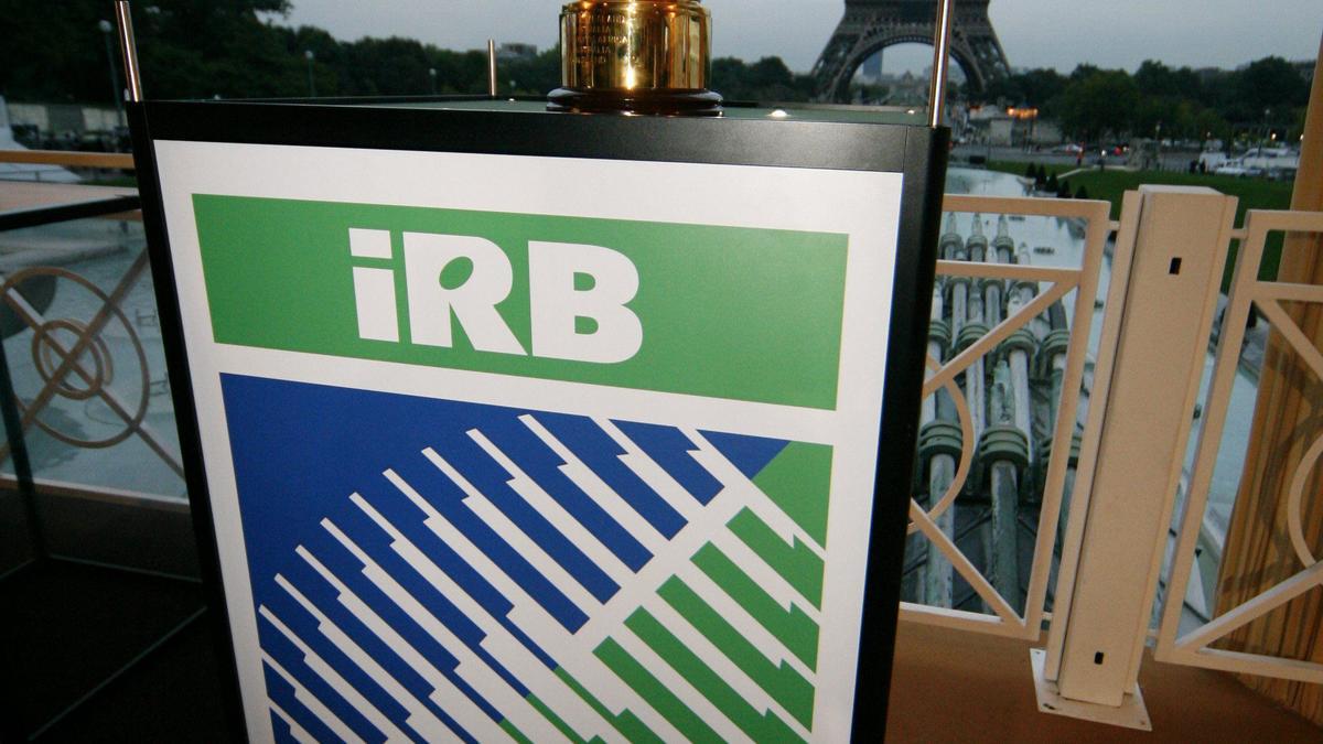 Rugby - Top 14 : La France candidate pour la Coupe du monde 2023 !