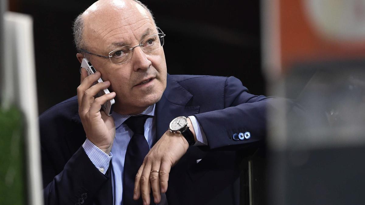 Mercato - Barcelone/Chelsea : La Juventus prête à batailler pour cette pépite brésilienne ?