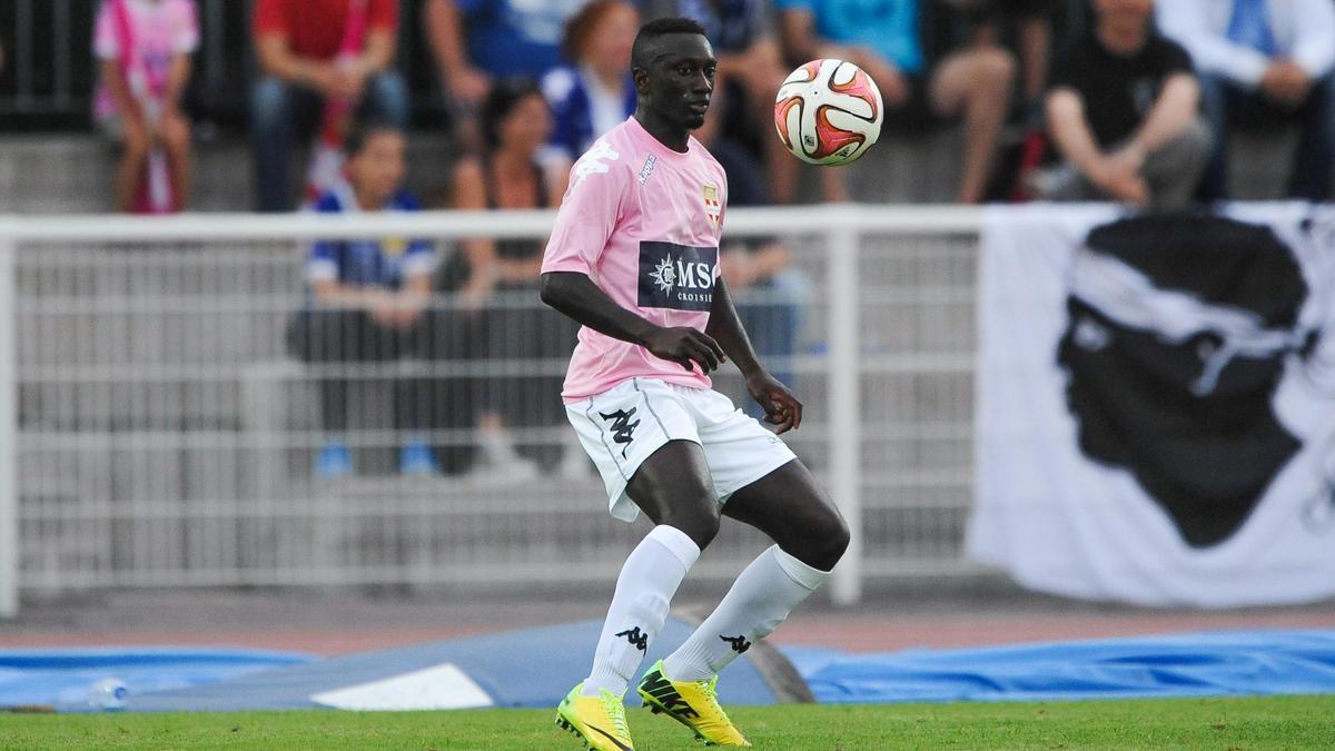 Mercato - PSG : Ce joueur parisien qui pourrait débarquer à Nantes !