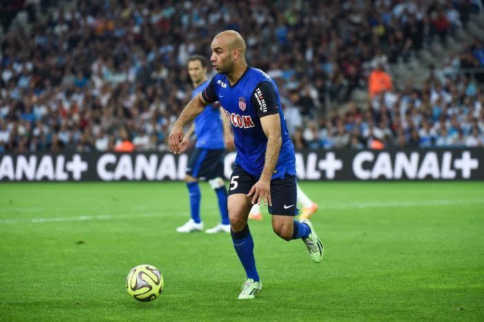Mercato - AS Monaco/Barcelone : Un nouveau club anglais serait passé à l'action pour Abdennour !