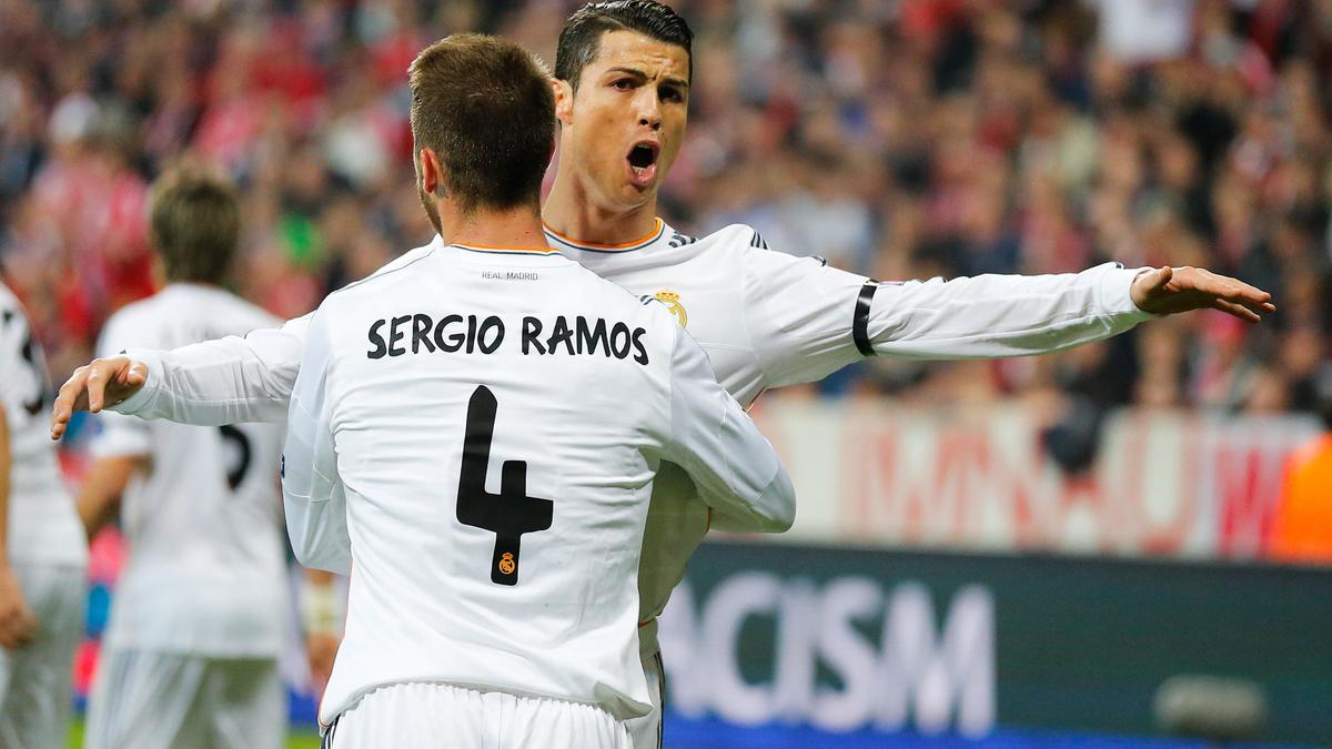 Mercato - Real Madrid : Bale, Ramos, Ronaldo… Quelle star quittera le Real Madrid cet été ?