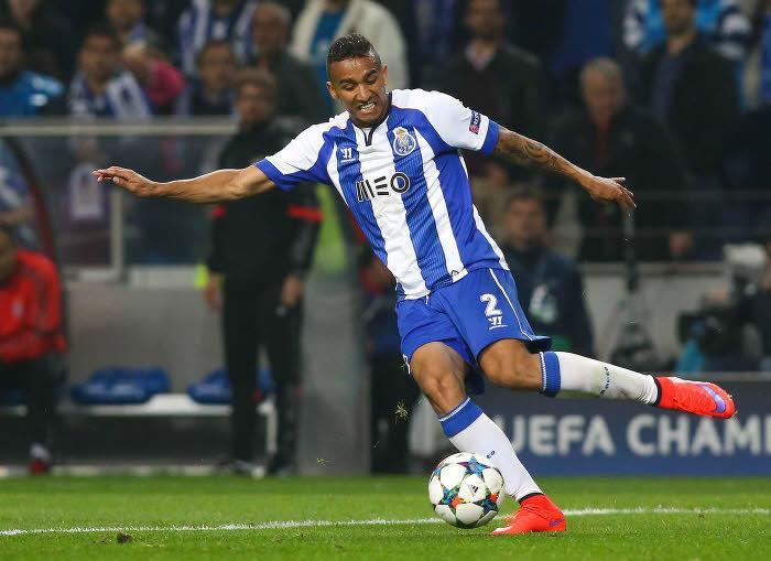 Mercato - Real Madrid : Neymar, rêve… Cette recrue qui dévoile les coulisses de son transfert !