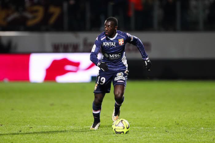 Mercato - PSG : Un joueur du PSG toujours plus vers le FC Nantes ?