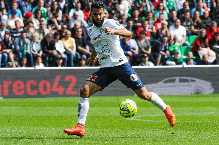 Mercato - OM : Monaco prêt à concurrencer Marcelo Bielsa pour cette piste défensive ?
