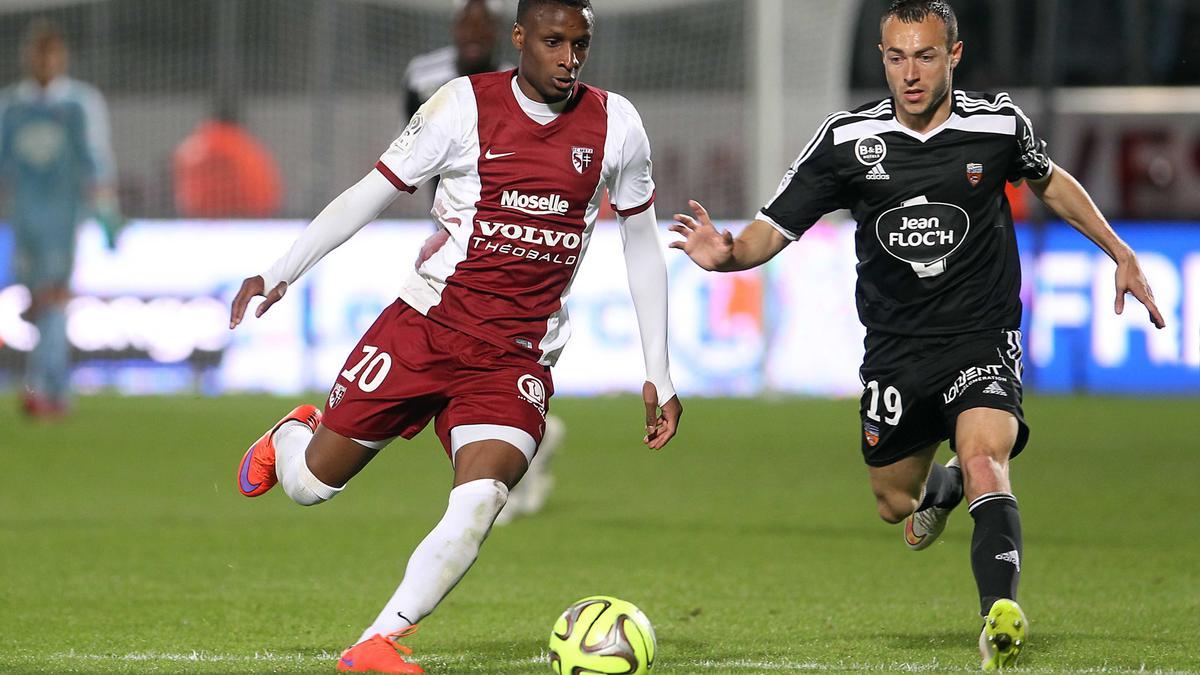 Mercato - OM/ASSE : Christophe Galtier prêt à concurrencer Marcelo Bielsa pour une piste offensive ?