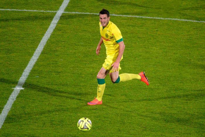 Mercato - OM : Un espoir du FC Nantes dans le viseur de Marcelo Bielsa ?