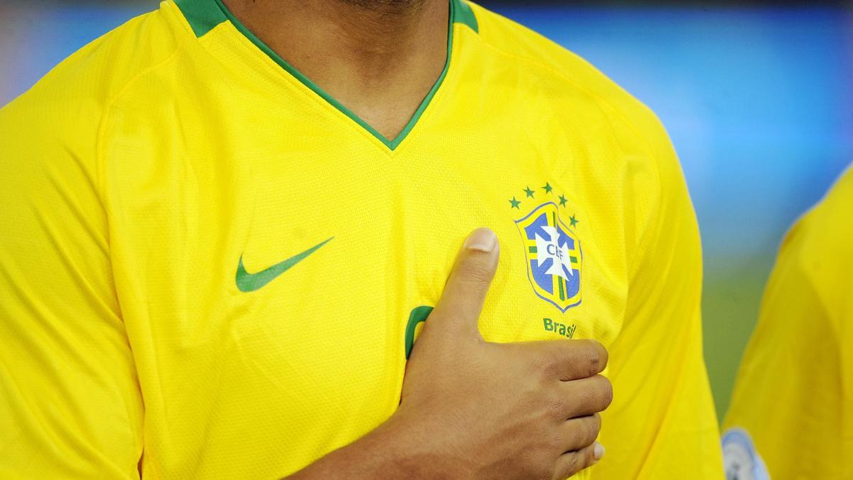 Mercato - Barcelone : Une nouvelle pépite brésilienne au Barça ?