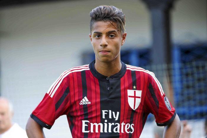 Mercato - PSG : Al-Khelaïfi prêt à jouer un mauvais tour au Real Madrid pour une pépite de 16 ans ?