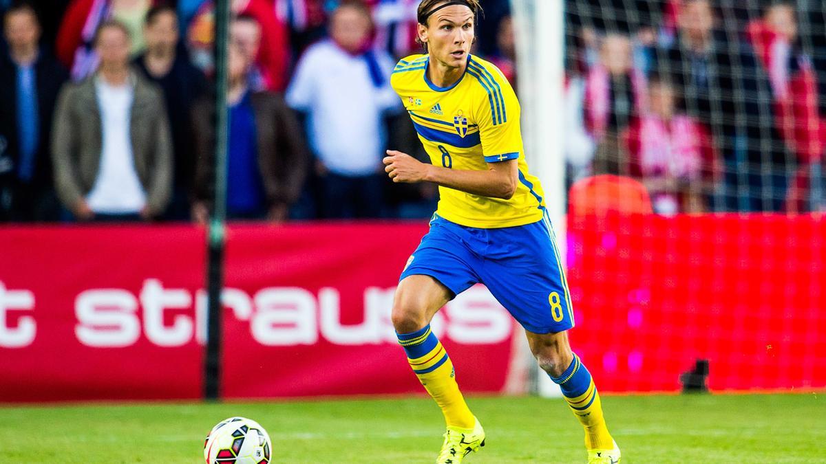Mercato - PSG : Un jeune compatriote d'Ibrahimovic dans le collimateur de Paris ?
