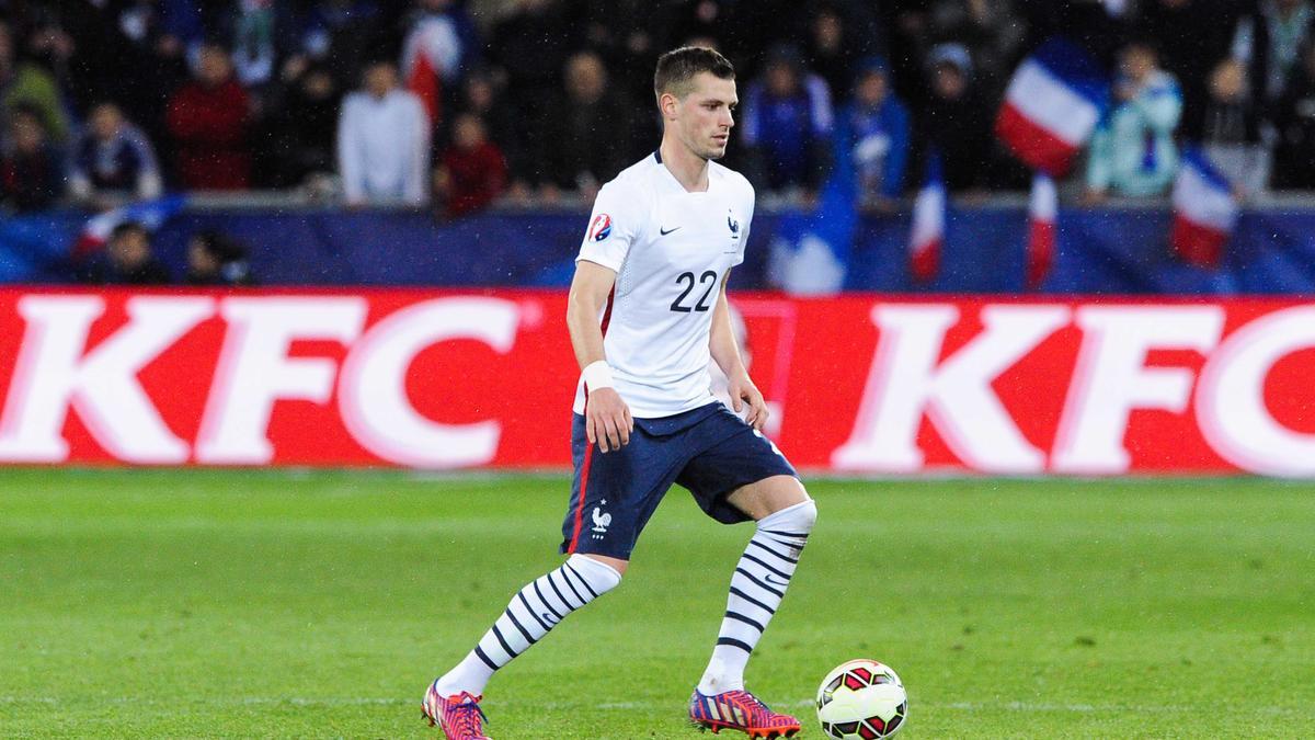Mercato - Manchester United : Quand Domenech conseille un joueur de l'équipe de France !