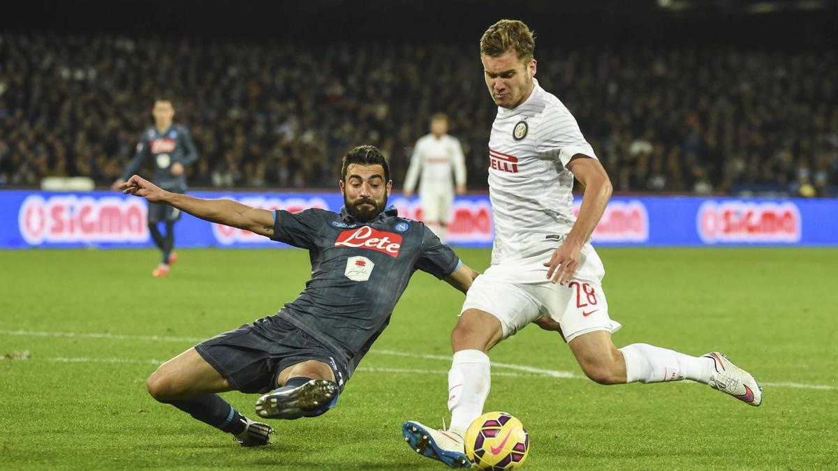 Mercato - ASSE/FC Nantes : Ce grand espoir tenté par une arrivée en France !