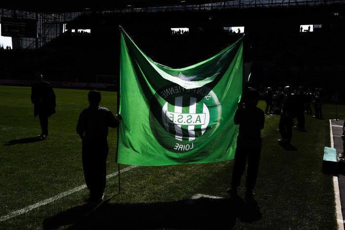 Mercato - ASSE : Un Zidane chez les Verts ? Les précisions de son entourage !