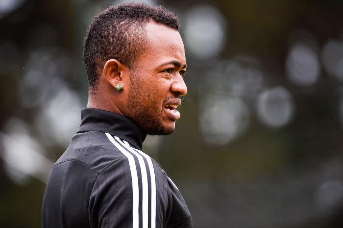 Mercato - Officiel - Lorient : Jordan Ayew débarque à Aston Villa !