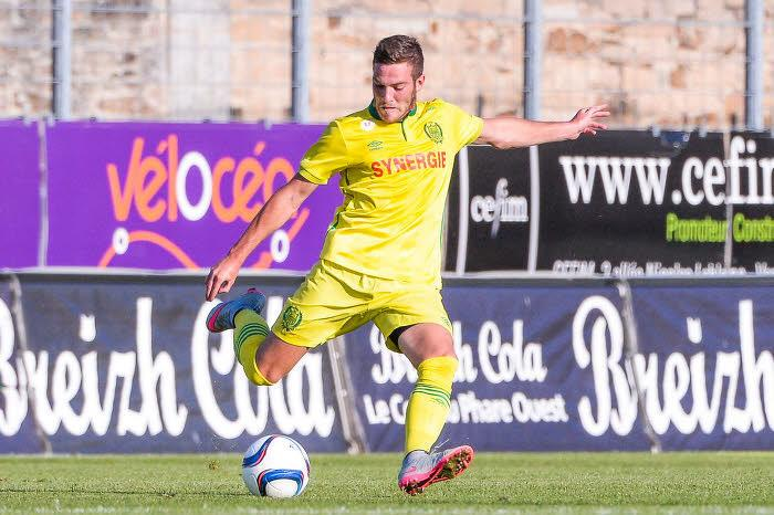 Mercato - OM : Cet espoir de Ligue 1 qui s'éloignerait de plus en plus de l'OM…