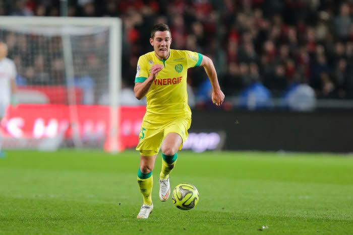 Mercato - OM : Nouvelle mise au point pour cet espoir du FC Nantes !