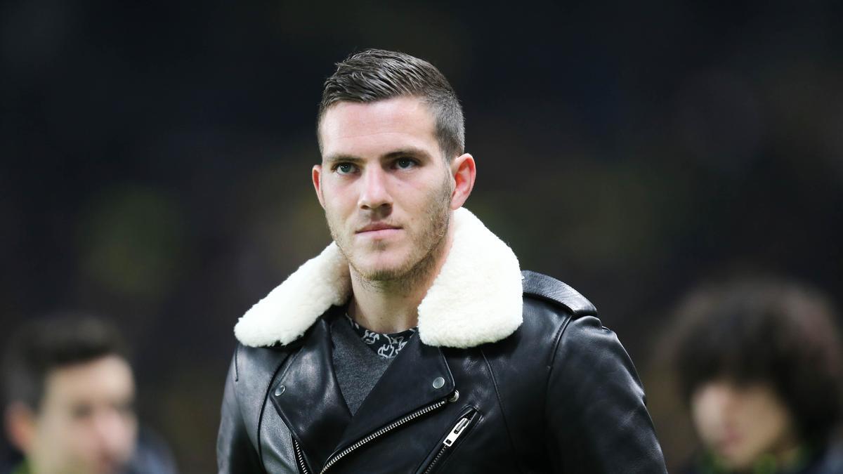 Mercato - OM : Un club de Premier League proposerait 14M€ pour un joueur du FC Nantes…
