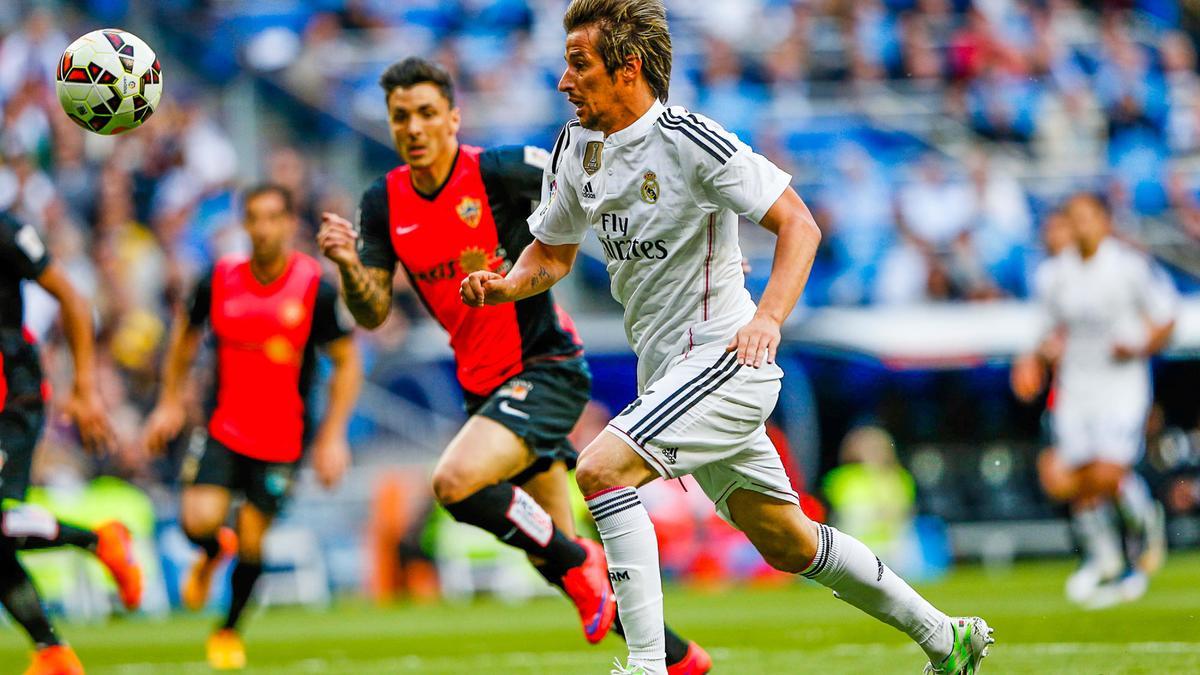 Mercato - Real Madrid : Rafael Benitez serait prêt à lâcher ce flop pisté par le PSG !