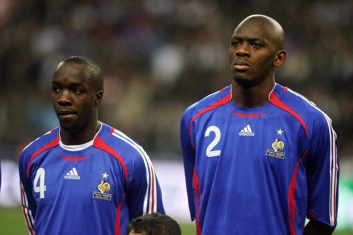 Mercato - OM : Abou Diaby et Lassana Diarra vont-ils se relancer à l'OM ?