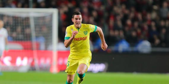 Mercato - FC Nantes : Ce grand danger pour le FC Nantes…