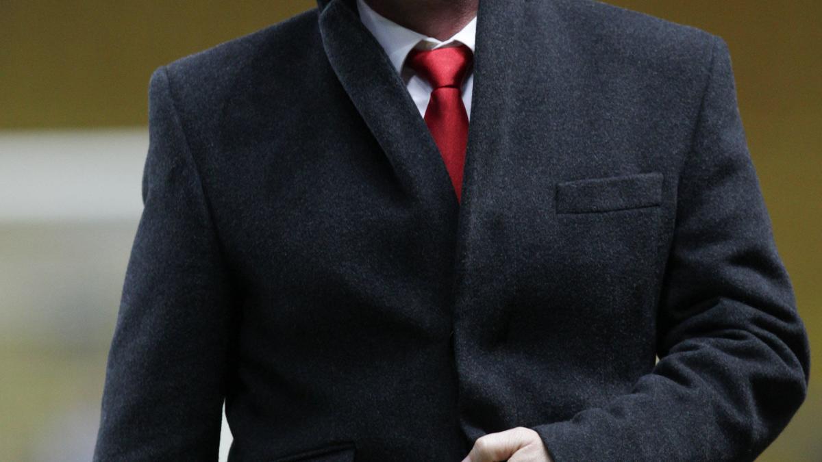 Mercato - PSG : Un proche de Jorge Mendes toujours en contact avec le PSG ?
