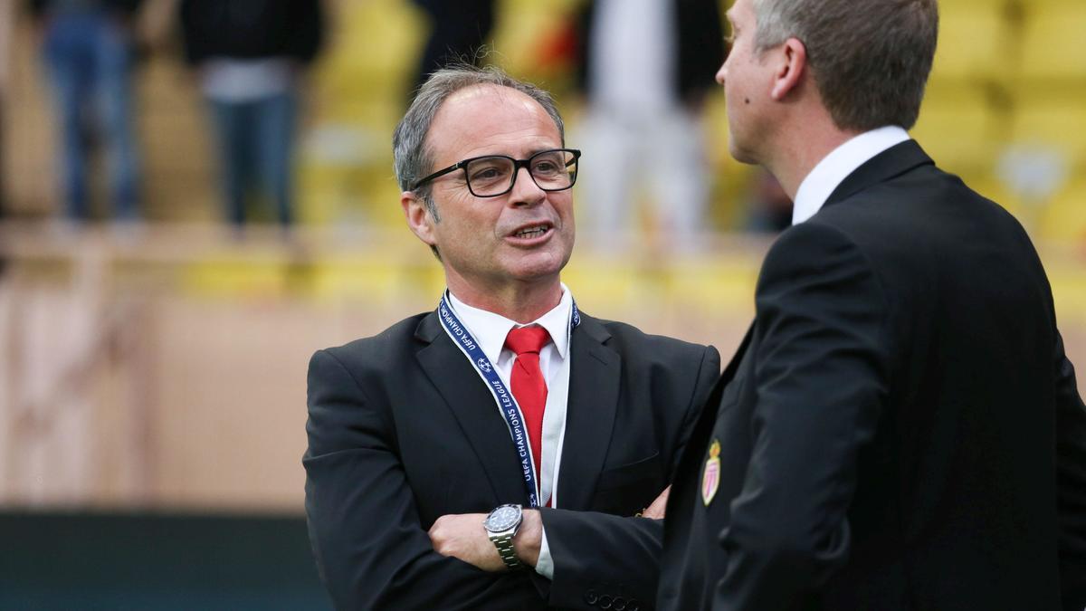 Mercato - PSG : Monaco prêt à tout pour conserver le successeur annoncé de Leonardo !