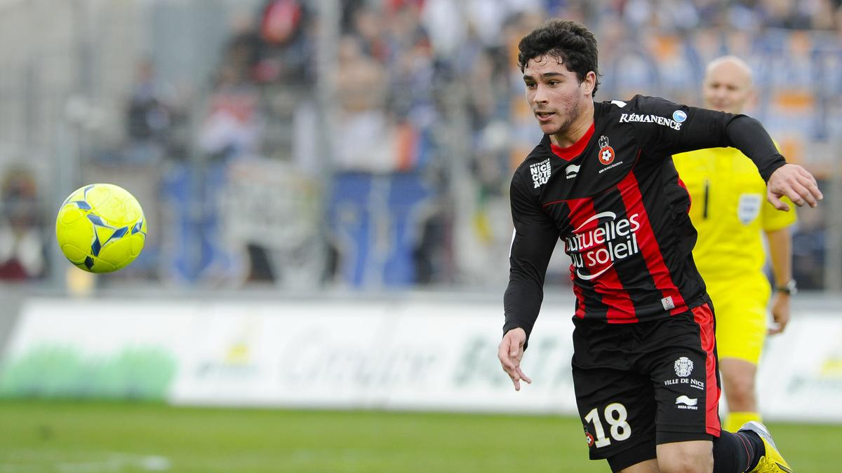 Mercato - ASSE : Un joueur sacrifié pour l'arrivée du successeur de Gradel ?