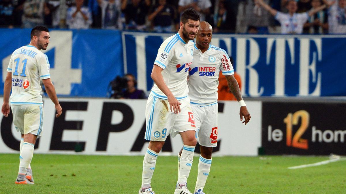Mercato : Cet entraîneur qui estime que la Ligue 1 se fait «violer» sur le marché des transferts !
