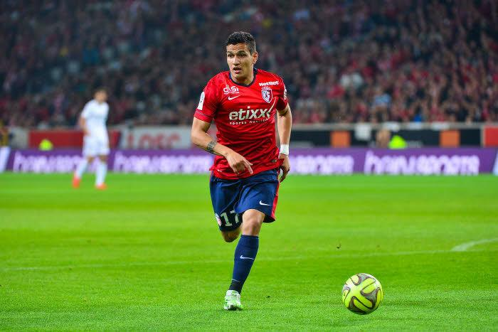 Mercato - OM/OL : Un nouveau club de Ligue 1 dans la course pour cette pépite ?