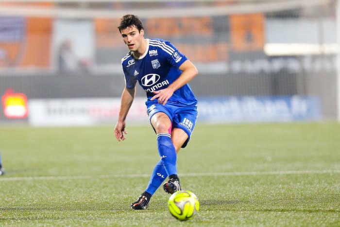 Mercato - OM/ASSE : Christophe Galtier se serait directement entretenu avec Yoann Gourcuff !
