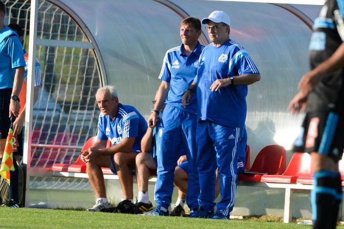 OM : Ces révélations sur un départ inattendu pour Marcelo Bielsa