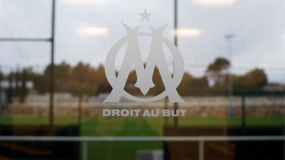 Mercato - OM : Cet ancien du club qui dresse le profil de l'attaquant idéal pour l'OM !